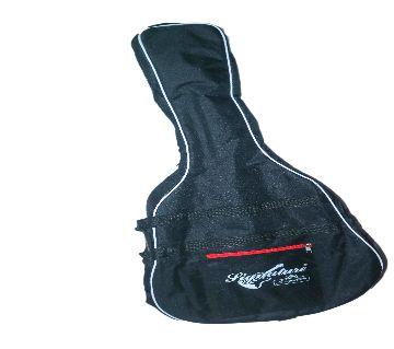 new acoustic guitar bag