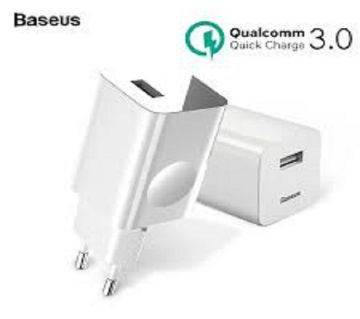 Baseus 24W Quick Charge 3.0 USB