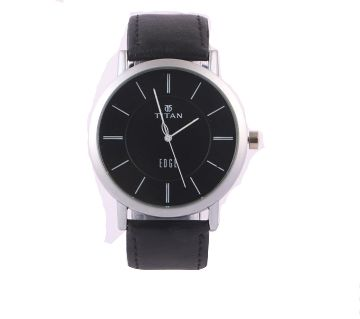 TITAN wrist watch For Men-Copy