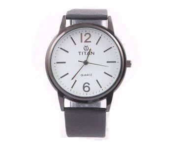 TITAN wrist watch For Men (Copy)