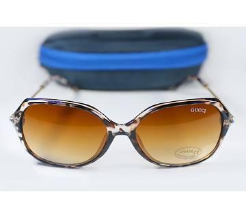 Gucci Ladies Sunglass (Copy)