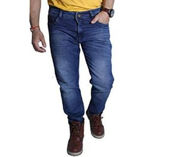 Export Quality  Jeans for Mens