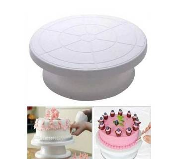 Cake Decorating Turn table-DNM2900