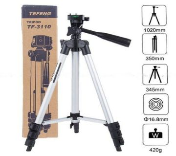 Tripod For Mobile And Camera