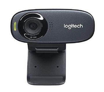 LOGITECH WEBCAM  C310  BCL