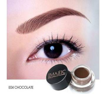 Imagic Eye brow gel-UK