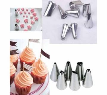 Cake Decoration Tools1