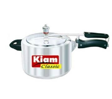 Kiam pressure cooker   (3.5 L)1