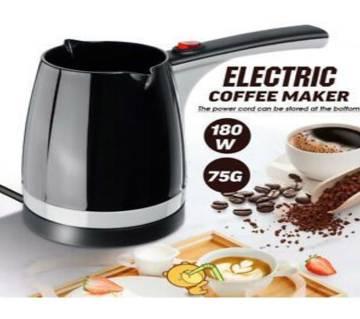 sokany coffee maker1