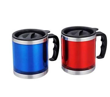 Stainless Steel Travel Mug 1Pcs1