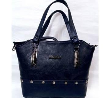 Zara Ladies Hand Bag  BNOS026  NOS1-Copy