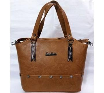 Zara Ladies Hand Bag  BNOS027  NOS1-Copy