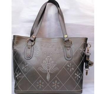 Ladies Hand Bag  BNOS055  NOS1-Copy