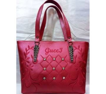 Previous product    Next product Ladies Hand Bag  BNOS060  NOS1-Copy