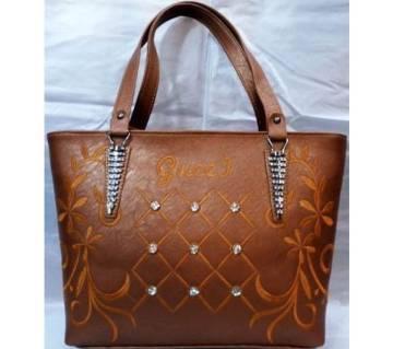 Ladies Hand Bag  BNOS061  NOS1-Copy