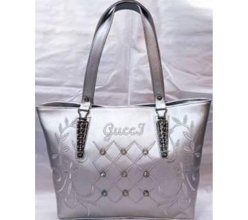 Ladies Hand Bag  BNOS062  NOS1-Copy