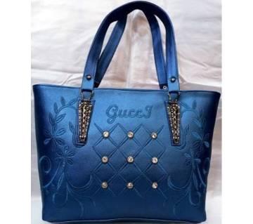 Ladies Hand Bag  BNOS063  NOS1-Copy