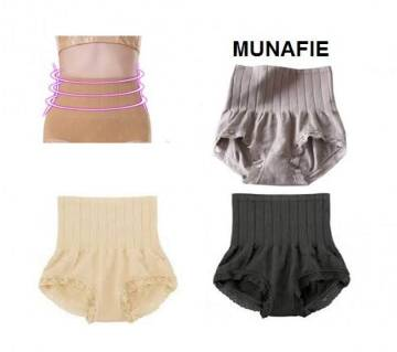 munafie pants1