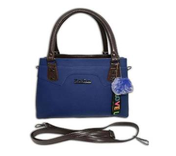 Womens Premium Back Pack -DS4004  DVS1-Copy