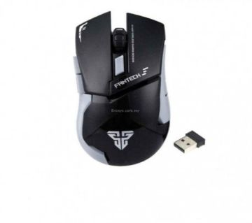 Fantech WG8 2000DPI 2.4GHz Wireless Gaming Mouse  BCL1