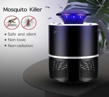 Mosquito Killer Lamp.