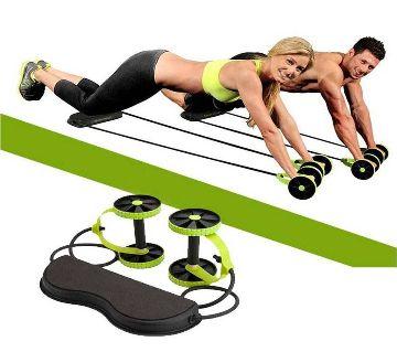 Revoflex Xtreme Full Body Workout 1Pcs
