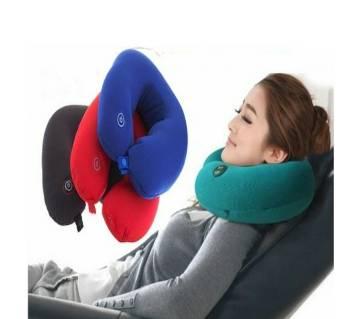 Travel Neck Pillow 1Pcs