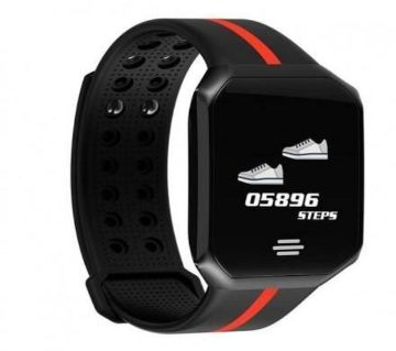 B07 Smart Watch  Chg1
