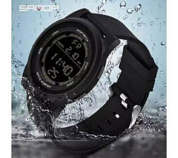 Gents Sports Wristwatch  STW73  GLM1
