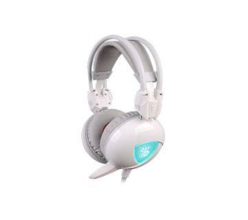 A4Tech Bloody G310 Comfort Glare Gaming Headphone