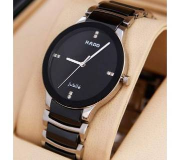 Trendy analog Dial Wrist Watch for Women  STW6  GLM