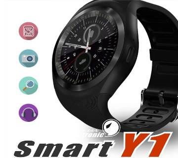 U1 Y1 smart watchs for android  WLB1