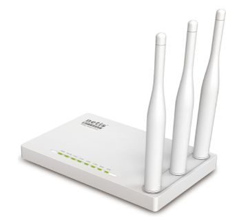 Netis WF2409E 300Mbps Router