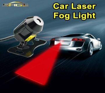 Fog Light1
