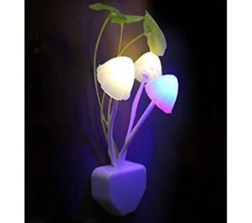 LED  light1