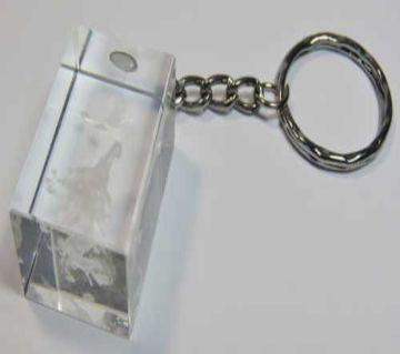 LED Key Ring1