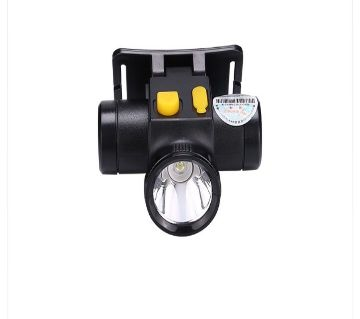 YAGE small and light head lamp1