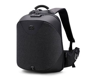 Biaowang Premium Laptop Backpack