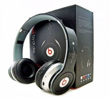 BEATS Bluetooth headphone-Copy