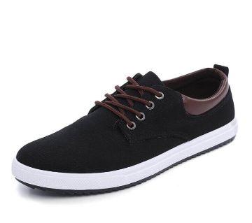 2020 winter Causal shoe