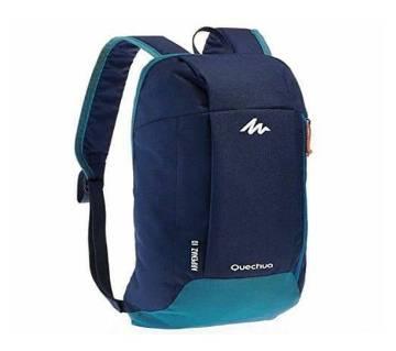 Quechua Arpenaz 10L Backpack - 004 -