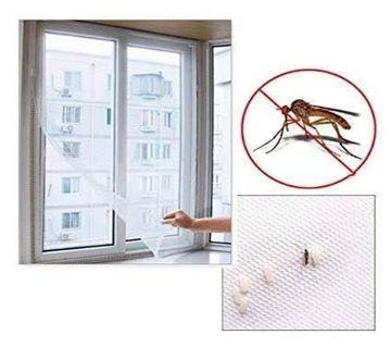 Fly Bug Mosquito Door Window Net