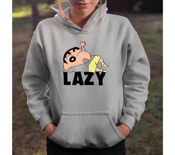 Female Pullover Stylish Hoodie