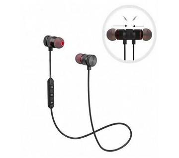 Sports Bluetooth Headphpne