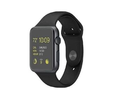 A1 Smart Watch ( Sim Supported )