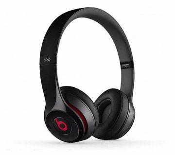 Solo HD Stereo Headphone (Copy)