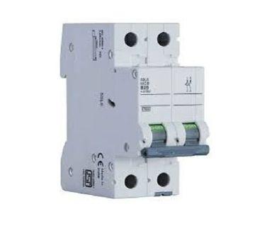 Siemens MCB Double Pole Circuit Breaker 40A