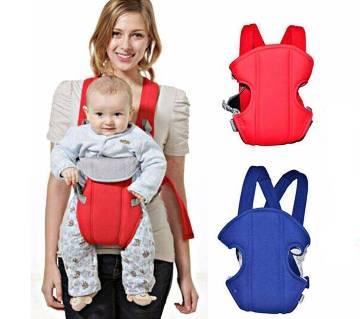 INFANT Baby Carrier Comfort Wrap Bag - 1 piece