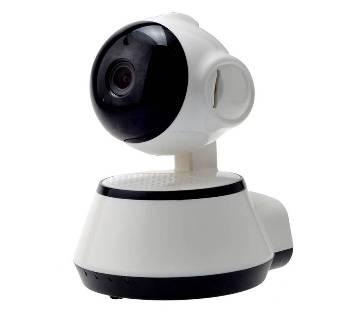 V 380 WiFi IP HD CCTV ক্যামেরা