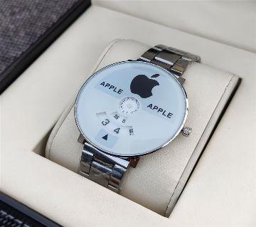 Mens Apple Watch (Copy)